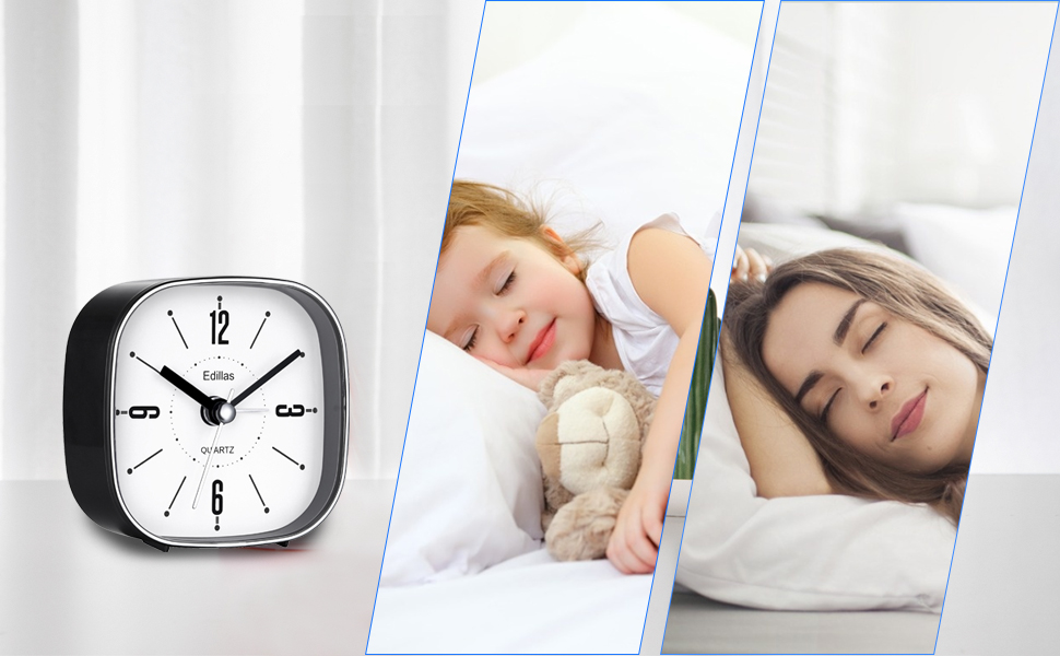 Families Sleeping Accompany