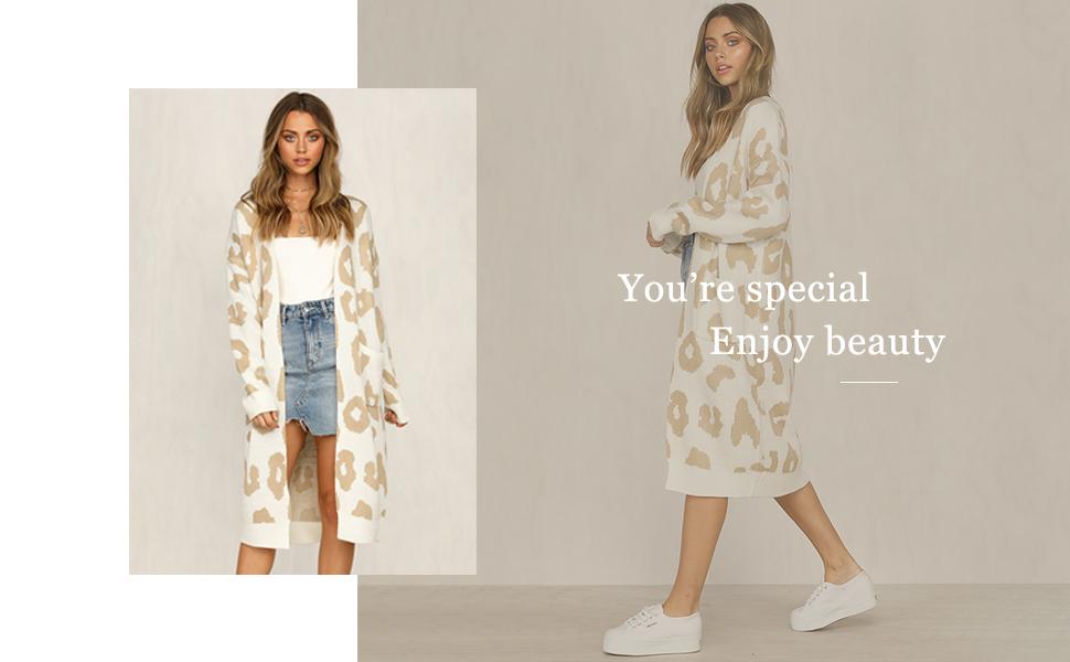 women-leopard-clothing