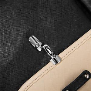 large laptop shoulder bag