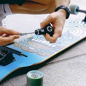 skate tool kit