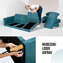 kautsch-lotta-petrol-sofa-einfacher-aufbau-werkzeuglos