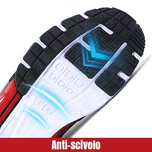 Anti-Scivolo