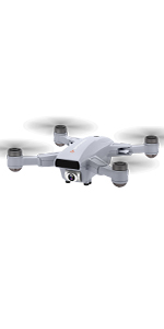 Flashandfocus.com 25505470-af36-43bb-b33f-26a9b66b2bfa.__CR0,0,150,300_PT0_SX150_V1___ Drones with 1080P HD Camera for Adults, JJRC Foldable Drone with 2 Batteries, Optical Flow Positioning Quadcopter with…