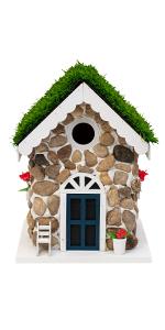 Maison en pierre Gardigo.