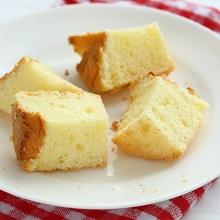square pan nonstick