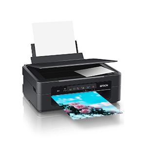 OFFICE HELPER 5-Paquete 29XL 29 XL Cartuchos de Tinta Compatibles ...