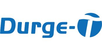 Durge-Tech