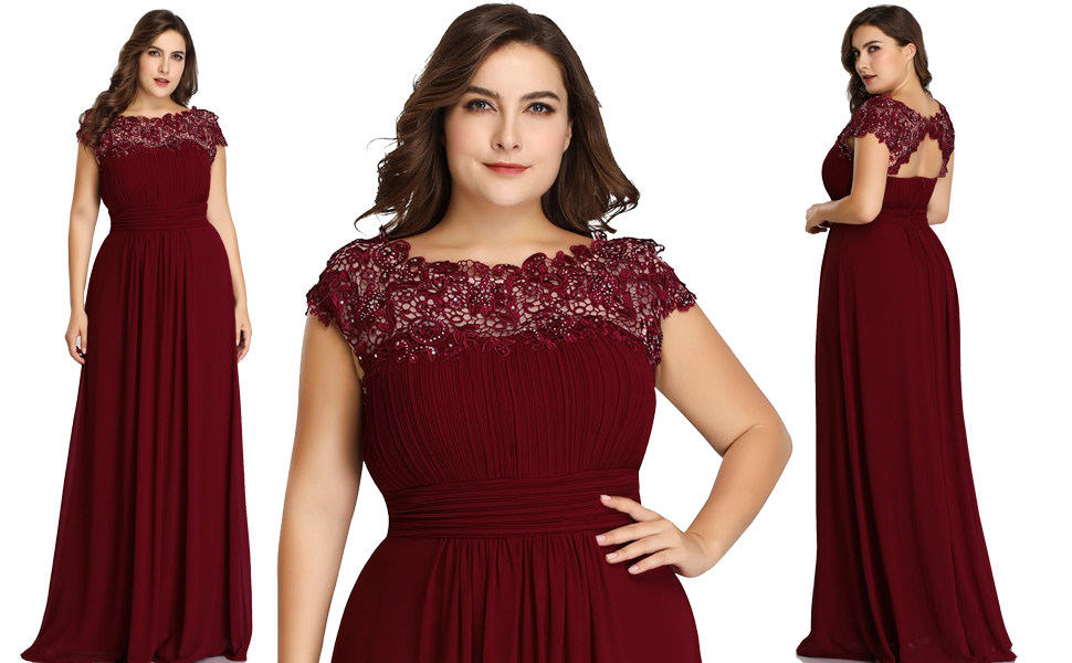 plus size formal dresses and gowns plus size formal gowns evening gowns plus size women