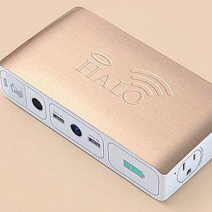 bolt wireless charger tsa complaint power bank emergency power bank tsa compliant power bank