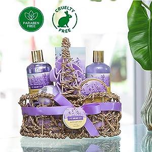box stepmom young mother self friend ideas deluxe wellness teacher massage essentials pregnancy
