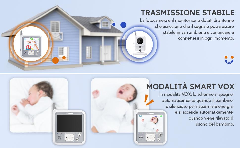 baby-monitor-videocamera-boifun-con-schermo-da-3-