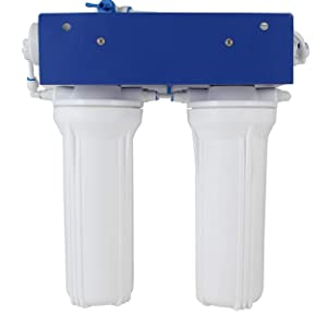non electric water purifier for home