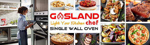 single wall oven wall oven electric wall oven