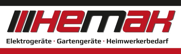 Hemak Hk Sk8 8 Silent Compressor Compressed Air 8 Bar 8 L Whisper Oil Free 65 Db 550 W 1 Cylinder Air Compressor Baumarkt