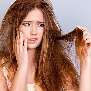hair care apple cider shampoo