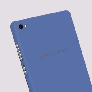 Pritom Tablet unique design