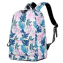 School Bookbags