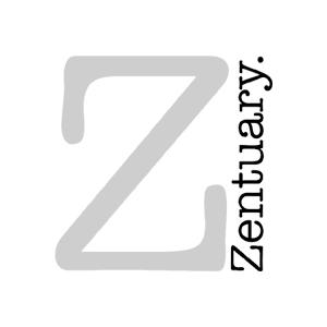 Zentuary Best Natural Deodorant