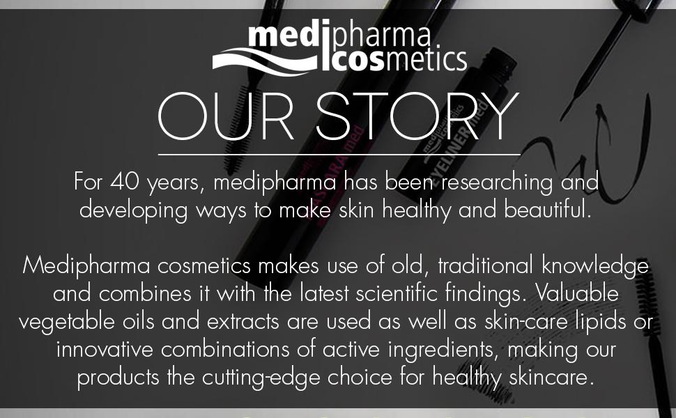 Flawless moisturizing foundation bright makeup primer glowing soften intensive hyaluronic moisture