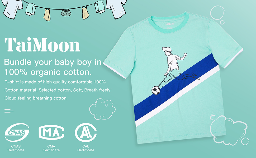 Boys designer bundle 12//13yrs