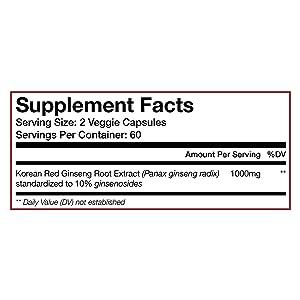 energy pill for man pills fast acting pills women mens health ed performance