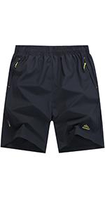 workout shorts with pocket men's xxl shorts running nylon shorts mens hiking swim shorts mens shorts
