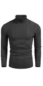 lightweight sweater for men