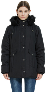 winter warm lightweight packable down coat fashionable comfortable down coat