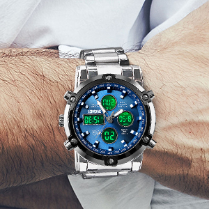 men watches on sale clearance