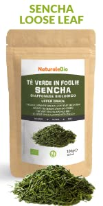 thé infuseur vert the bio minceur matcha thés tea  japonaisi detox infusion feuilles