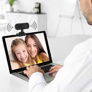 conference camera, computer camera, usb camera, usb webcam,live stream webcam, desktop webcam