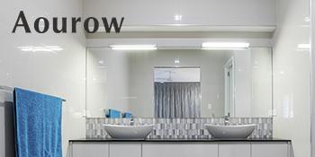 lampe de miroir salle de bain 10W