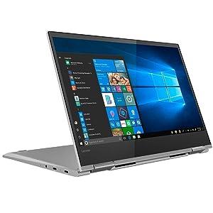 Amazon.com: Lenovo Yoga 730 13.3