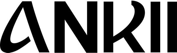 ANKII Food Processor