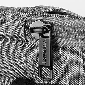 zipper dog backpack carrier