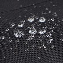 waterproof canvas bag