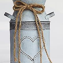Unique Design for Love