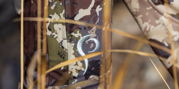 prois performance womens hunting gear