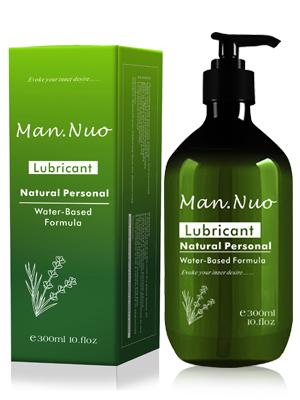 Lube for Women Men_Lubricants for Women Men
