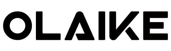 OLAIKE