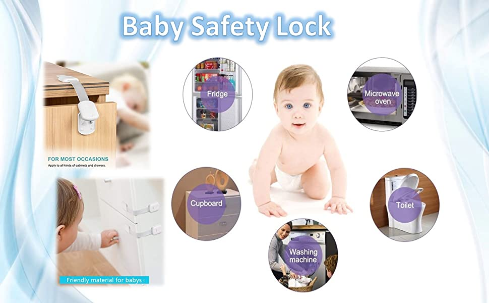 kid safety lock kids protector for safety cupboard locks for child safety childrens home baby locks
