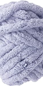 Blanket Thick Polyester Chenille