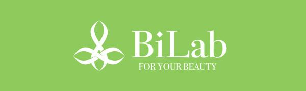 BiLab