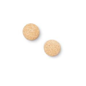 Details of GNC SuperFoods Apple Cider Vinegar tablets