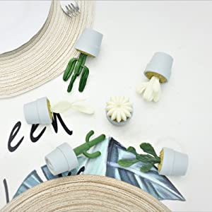 Deco for dinning table