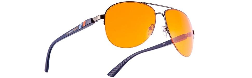 Element Lux Blue Light Glasses