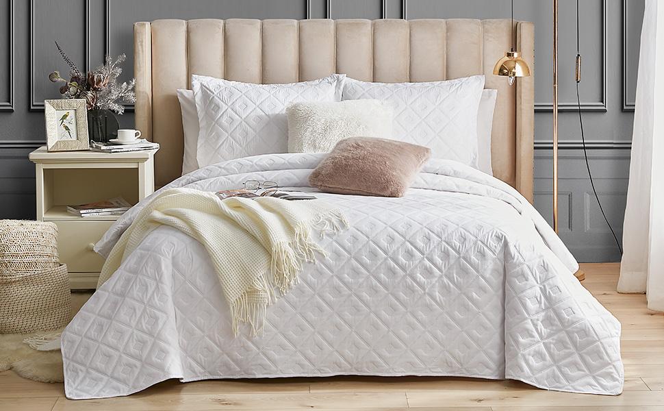 Modern Quilt Set