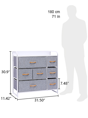 dressers for bedroom white