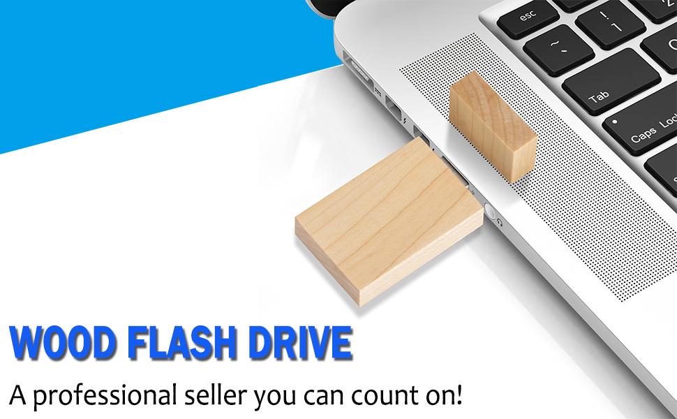 bulk flash drives