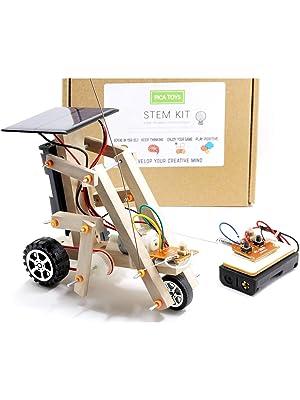 solar bicycle
